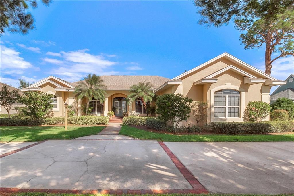 315 HAMILTON SHORES DR NE Property Photo - WINTER HAVEN, FL real estate listing