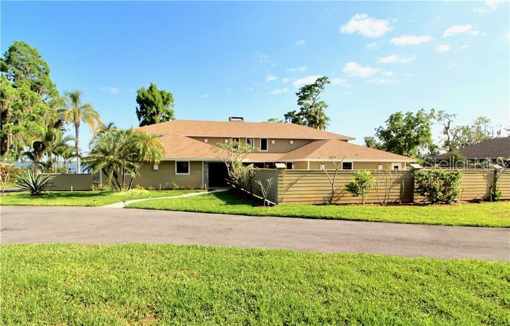 5 SKIDMORE RD Property Photo - WINTER HAVEN, FL real estate listing