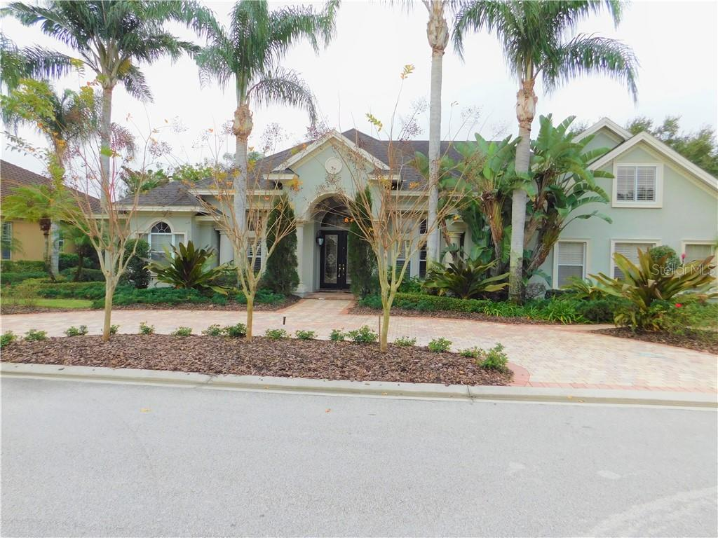 9469 WATERFORD OAKS DR Property Photo - WINTER HAVEN, FL real estate listing
