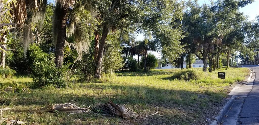 518 4TH ST N Property Photo - LAKE WALES, FL real estate listing