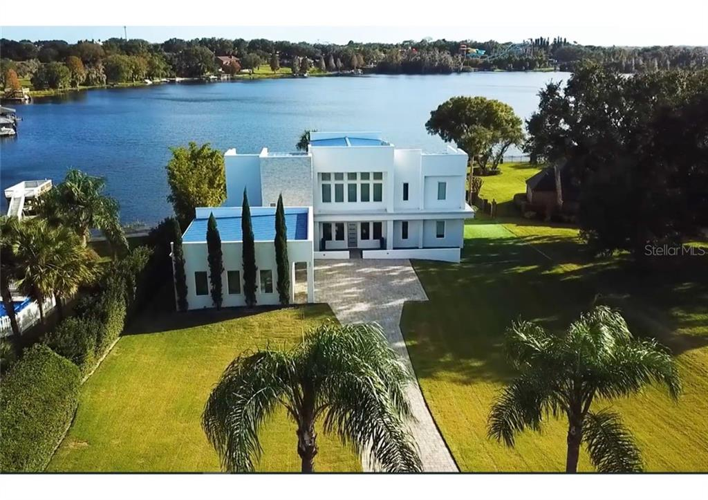 221 W LAKE SUMMIT DRIVE Property Photo - WINTER HAVEN, FL real estate listing