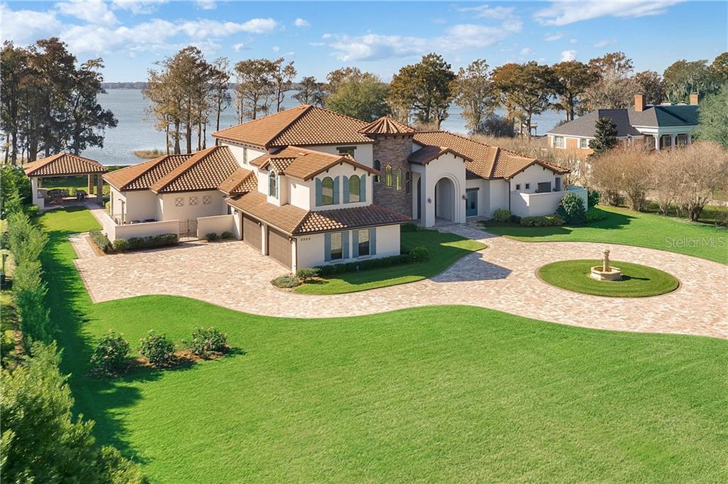 Denison Middle Real Estate Listings Main Image