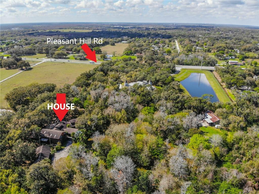 1881 PLEASANT HILL ROAD Property Photo - KISSIMMEE, FL real estate listing