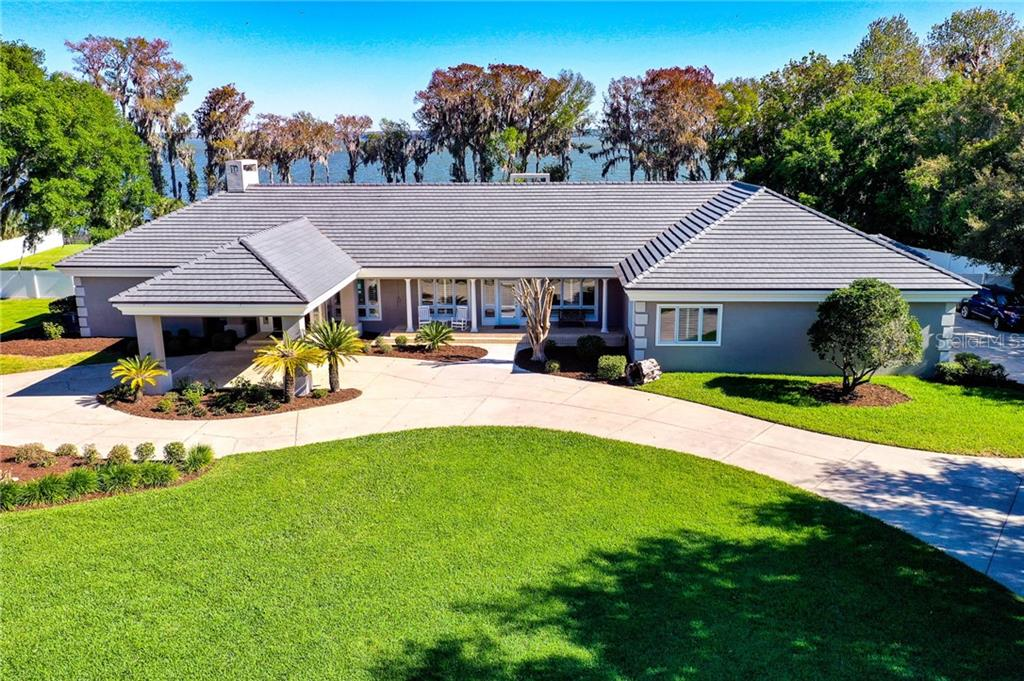 5401 BANANA POINT DR Property Photo - OKAHUMPKA, FL real estate listing