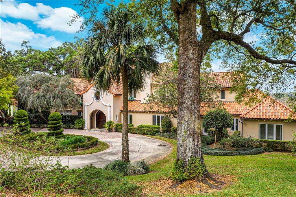 59 MOUNTAIN LAKE Property Photo - LAKE WALES, FL real estate listing