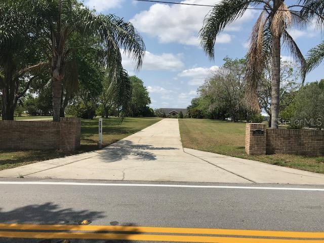 2679 CRYSTAL BEACH RD Property Photo - WINTER HAVEN, FL real estate listing