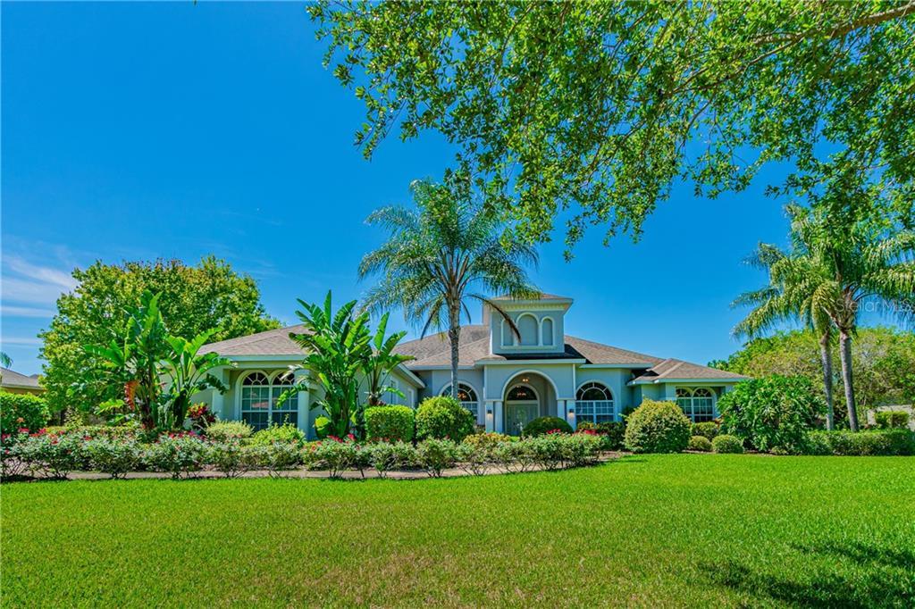 2679 Wyndsor Oaks Place Property Photo
