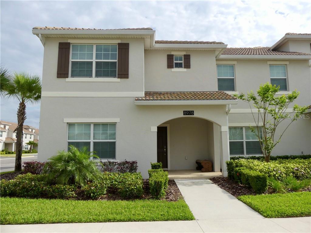 8978 Stinger Drive Property Photo
