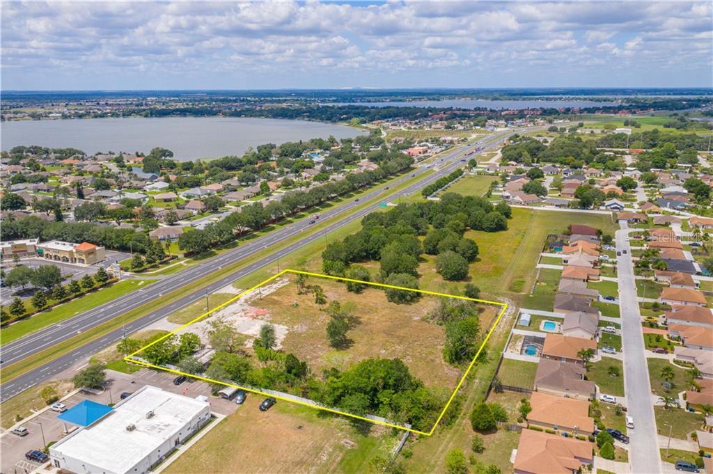 7325 Cypress Gardens Boulevard Property Photo