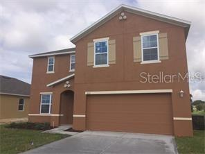 5933 Forest Ridge Drive Property Photo