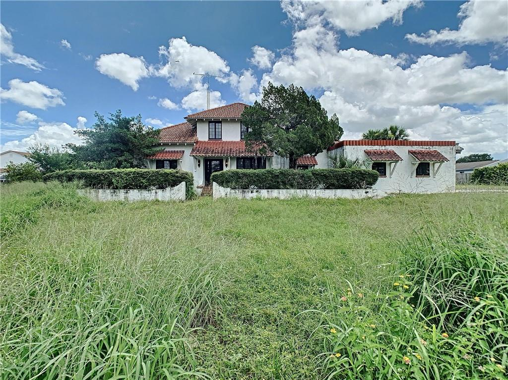 454 LAKE DAISY DR Property Photo - WINTER HAVEN, FL real estate listing