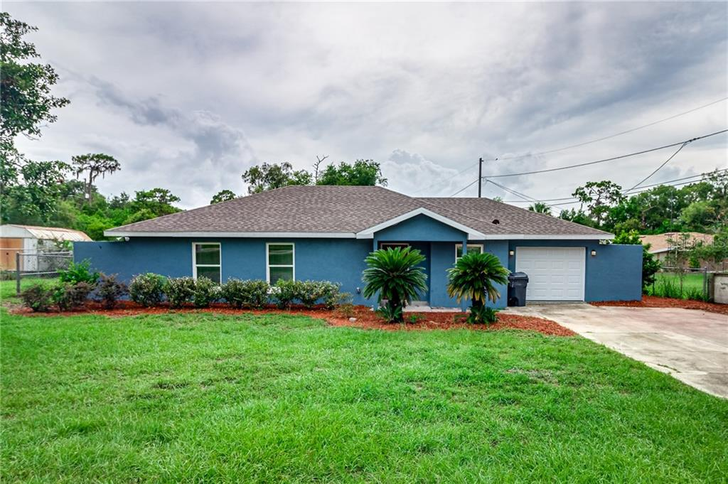 217 HILLSIDE DR Property Photo - BABSON PARK, FL real estate listing