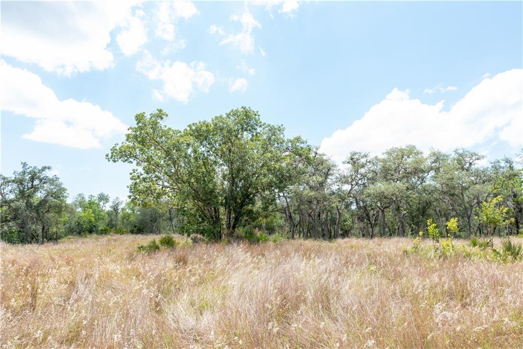 Deer Road Property Photo