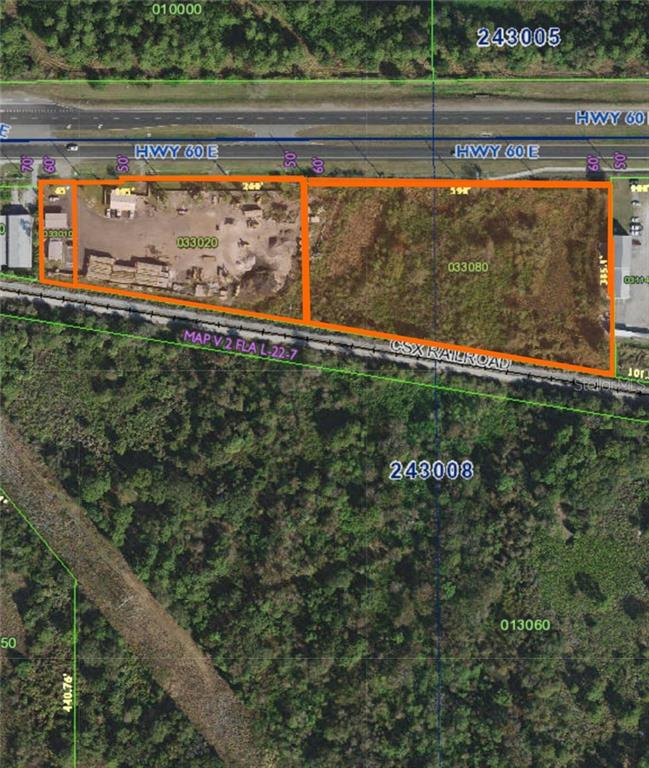 4100 HWY 60 E Property Photo - MULBERRY, FL real estate listing
