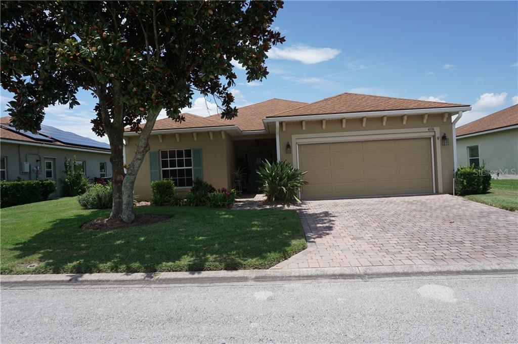 4116 ABERDEEN LANE Property Photo