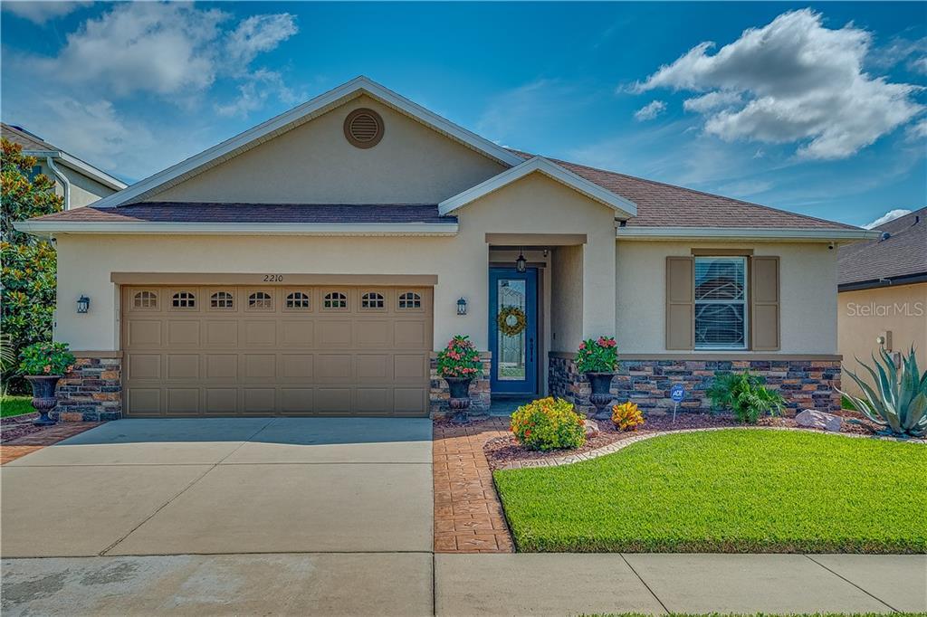 2210 GENEVA DR Property Photo - LAKELAND, FL real estate listing