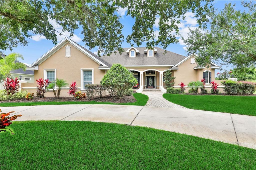 2675 WYNDSOR OAKS PLACE Property Photo