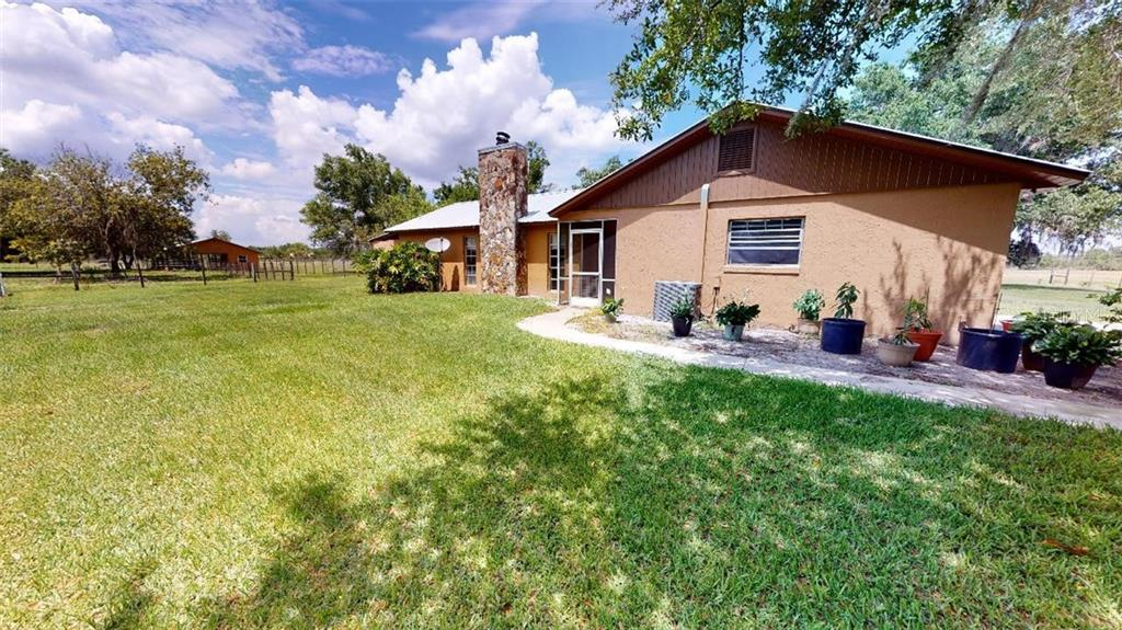 1242 DURRANCE ROAD Property Photo - LAKE PLACID, FL real estate listing