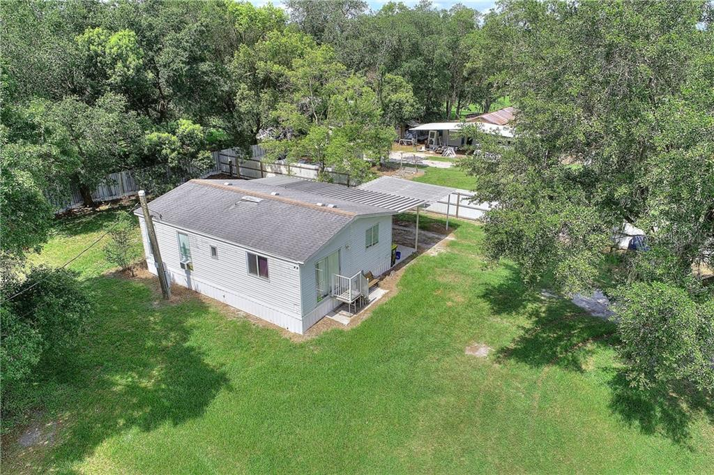 Property Photo - LAKELAND, FL real estate listing
