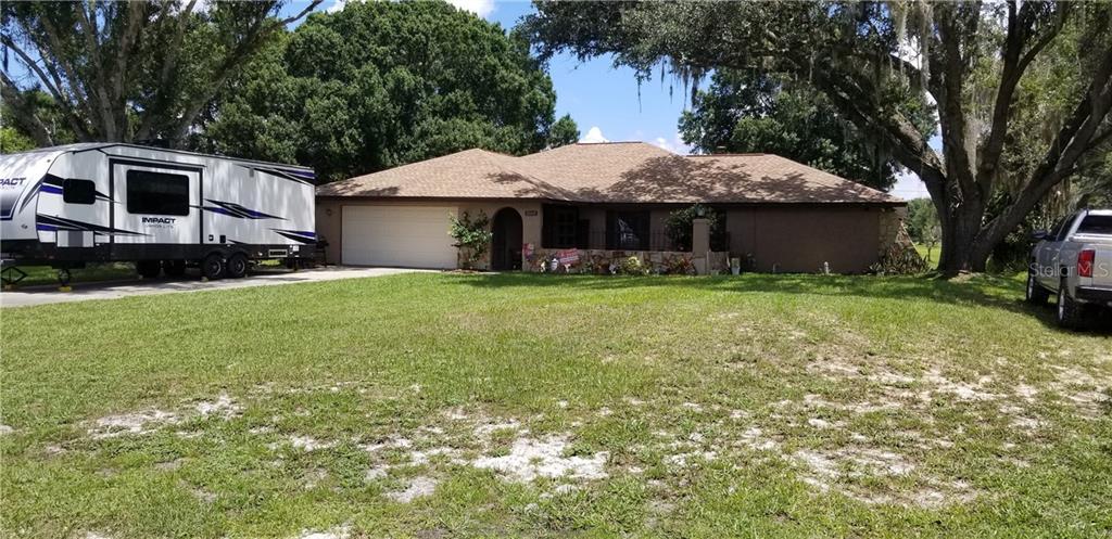 2060 ALLAMANDA DRIVE Property Photo - INDIAN LAKE ESTATES, FL real estate listing