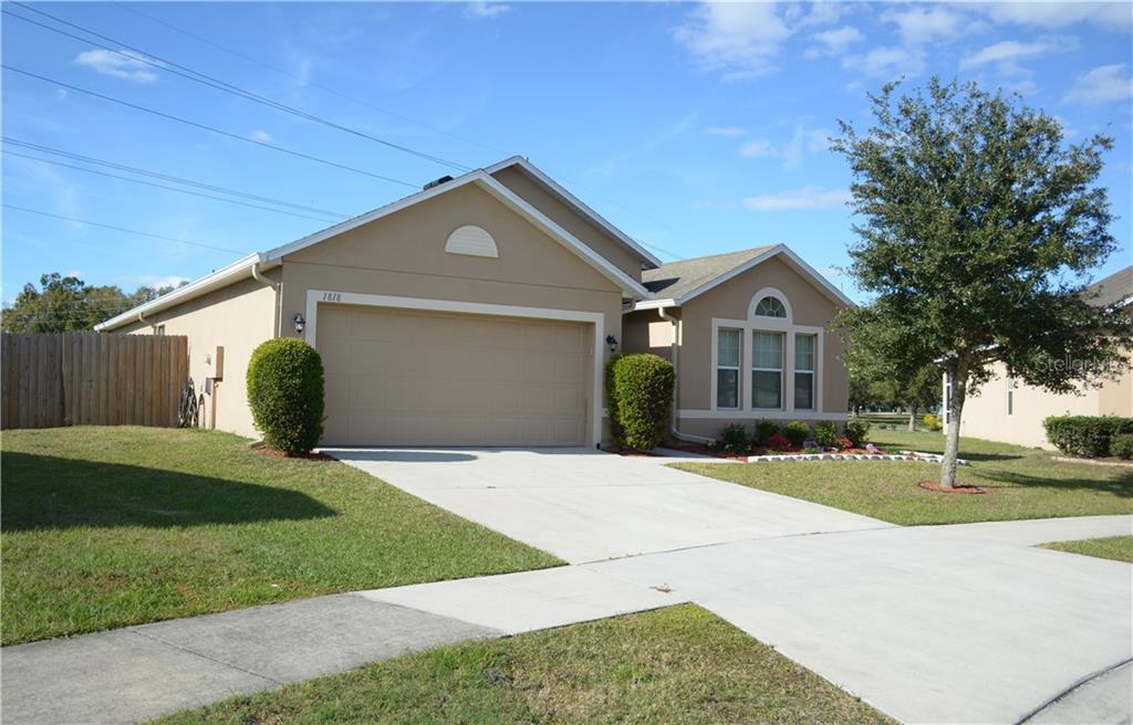 1818 EAGLE PINES CIR Property Photo - EAGLE LAKE, FL real estate listing