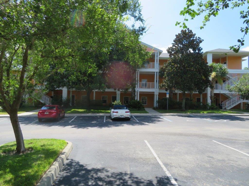 102 Andros Avenue 16102 #102 Property Photo