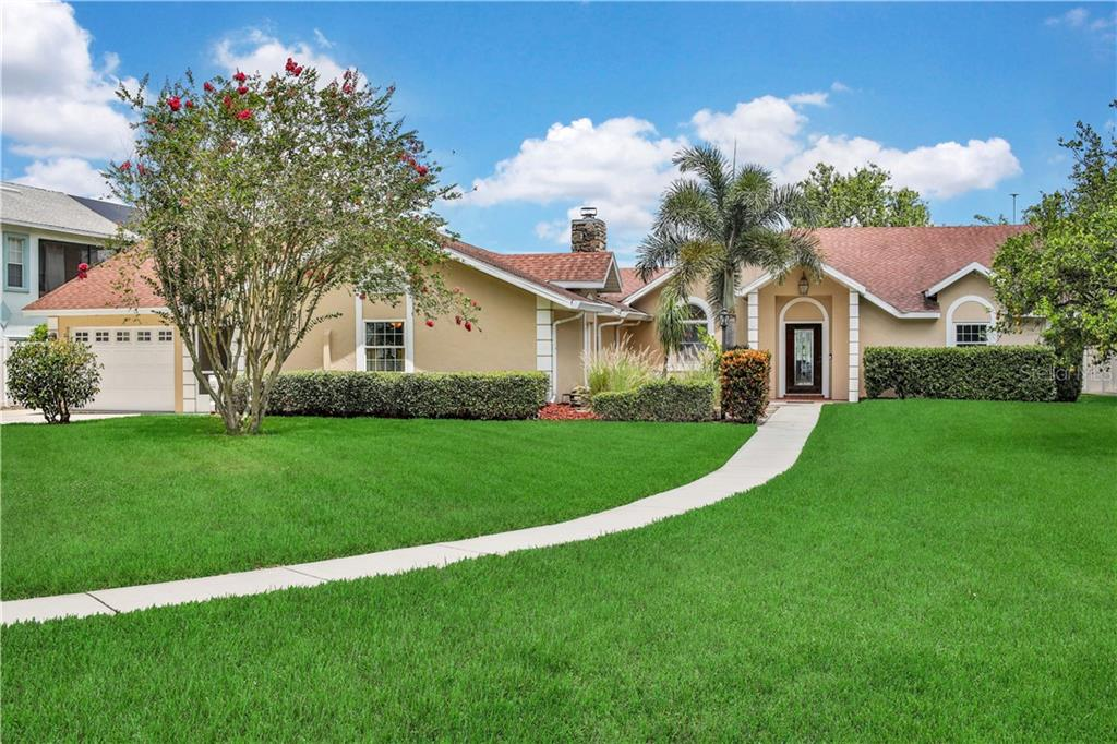 3150 CRUMP RD Property Photo - WINTER HAVEN, FL real estate listing