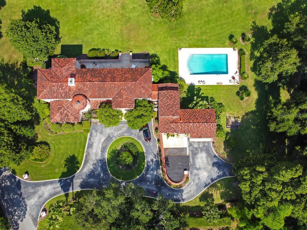 60 MOUNTAIN LAKE Property Photo - LAKE WALES, FL real estate listing