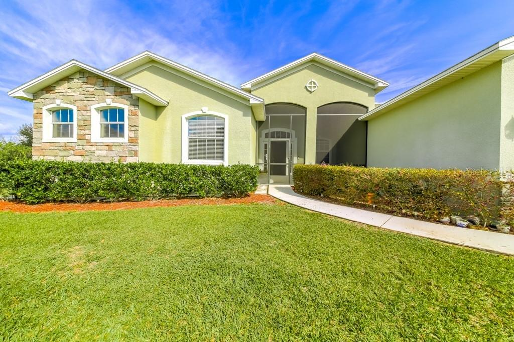 923 AVENUE N SW Property Photo - WINTER HAVEN, FL real estate listing