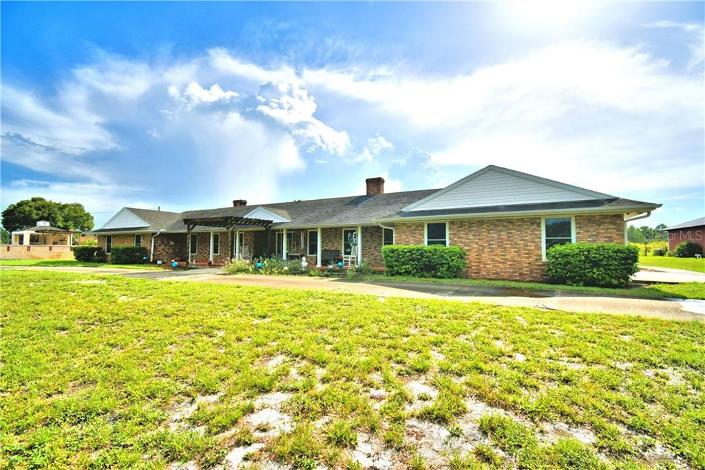 1037 PASTEUR RD Property Photo - BARTOW, FL real estate listing