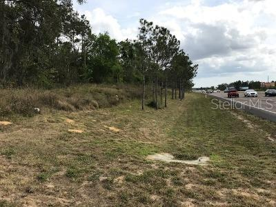 U S HWY 27 Property Photo - DAVENPORT, FL real estate listing