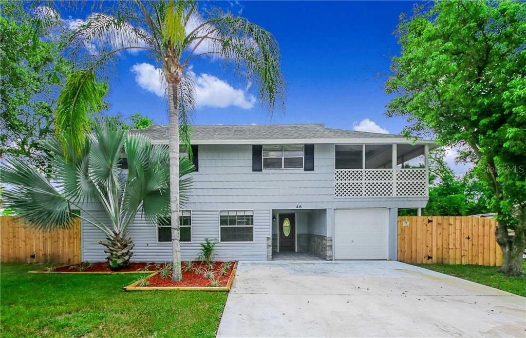 46 WINDY HILL LN Property Photo - BABSON PARK, FL real estate listing