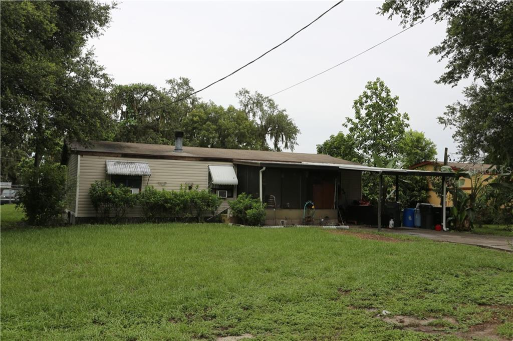 851 Saddle Oaks Drive Property Photo