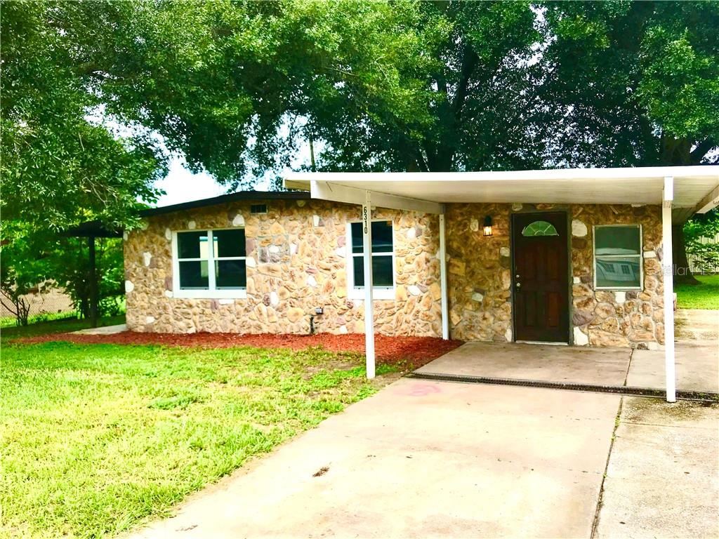 33846 Real Estate Listings Main Image