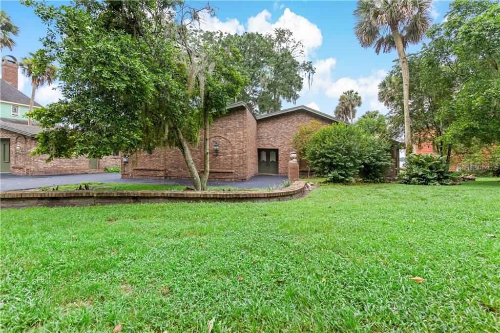 6281 HALABRIN RD Property Photo - HAINES CITY, FL real estate listing