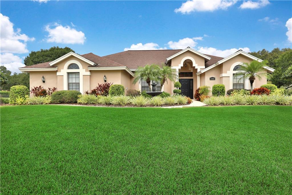 6723 POLEY CREEK DRIVE E Property Photo - LAKELAND, FL real estate listing