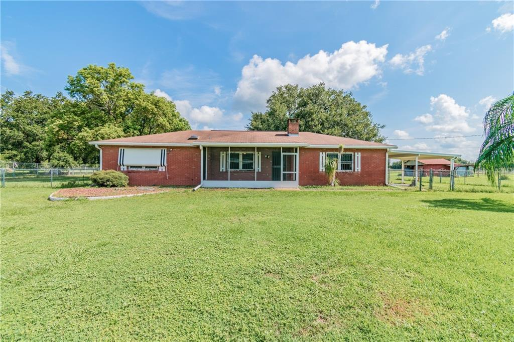 5436 WELLS RD Property Photo - BARTOW, FL real estate listing