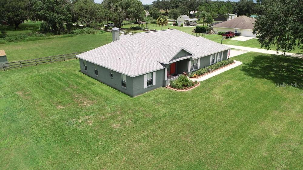 614 COLSON ROAD Property Photo - PLANT CITY, FL real estate listing