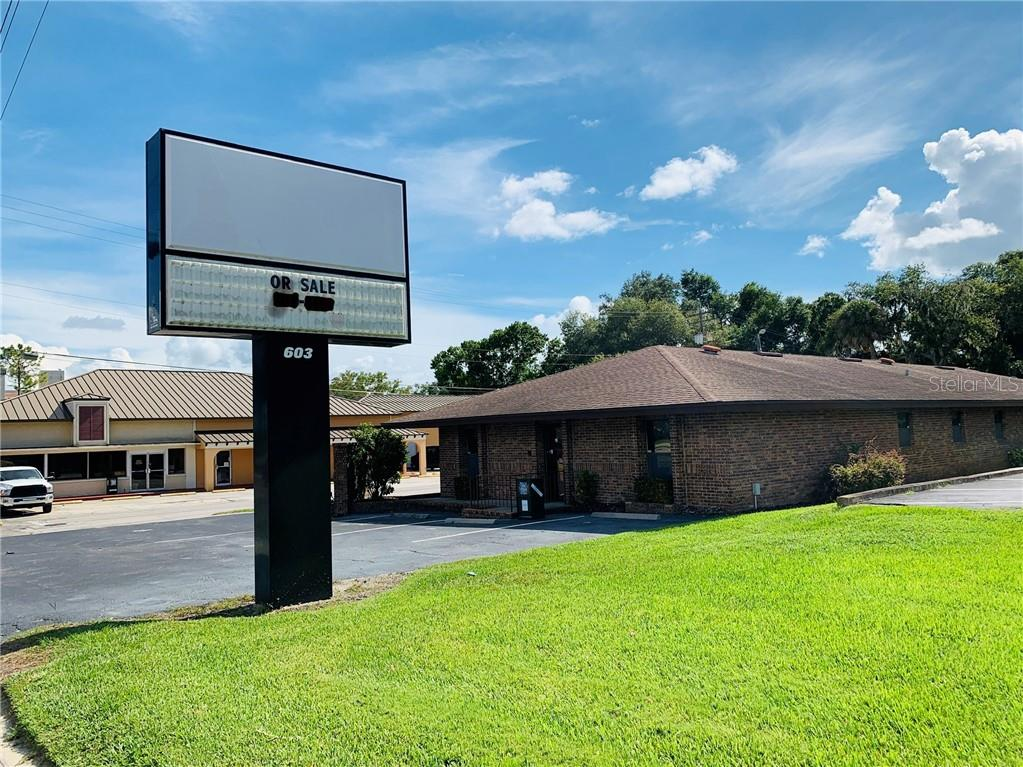 603 6TH ST NW Property Photo - WINTER HAVEN, FL real estate listing