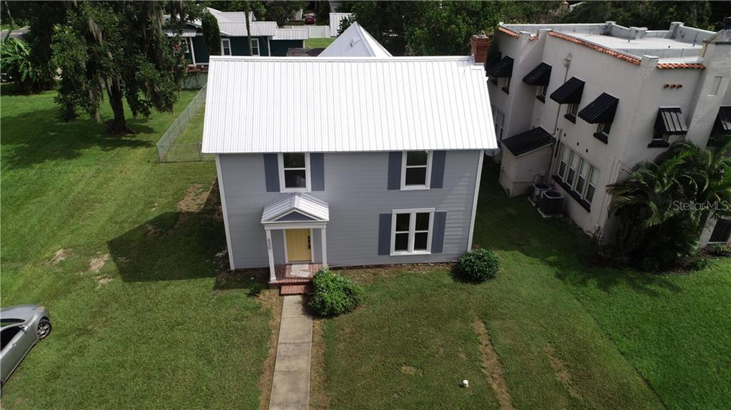 620 E STANFORD ST Property Photo - BARTOW, FL real estate listing