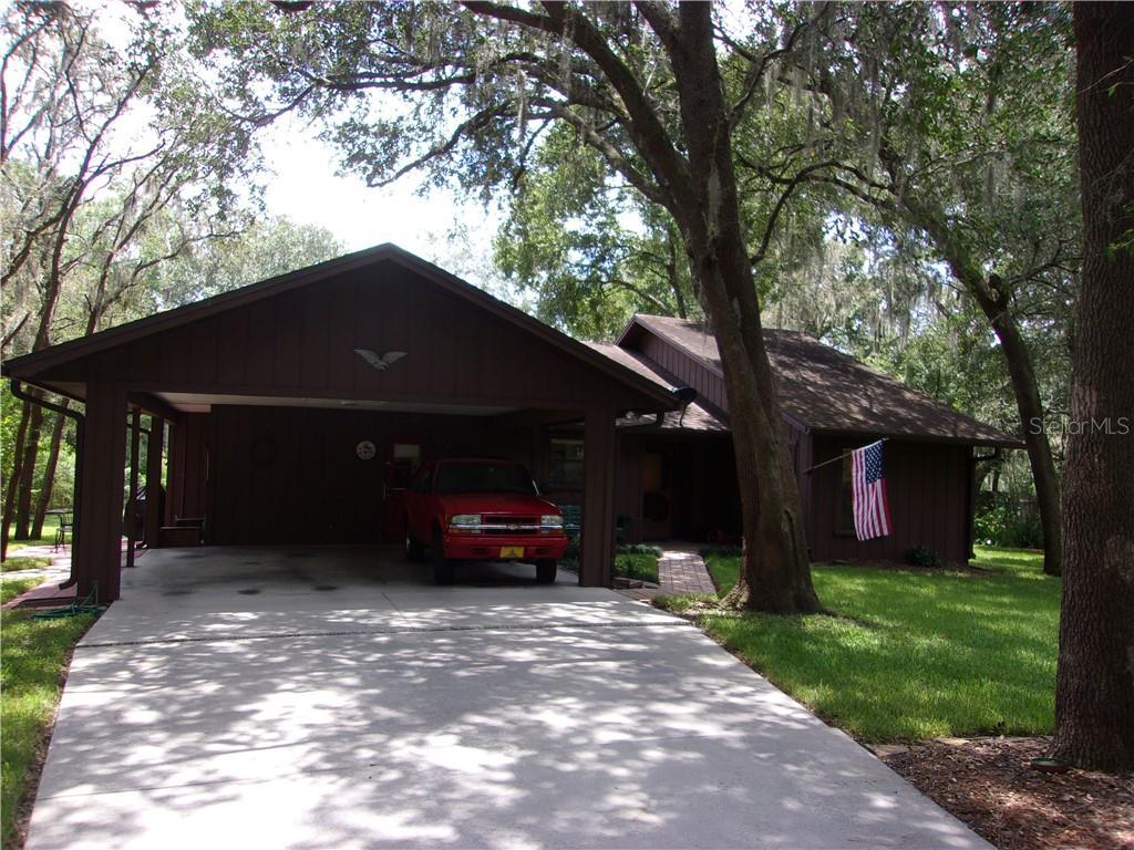 2920 ASHERWOODS COURT Property Photo - LAKELAND, FL real estate listing