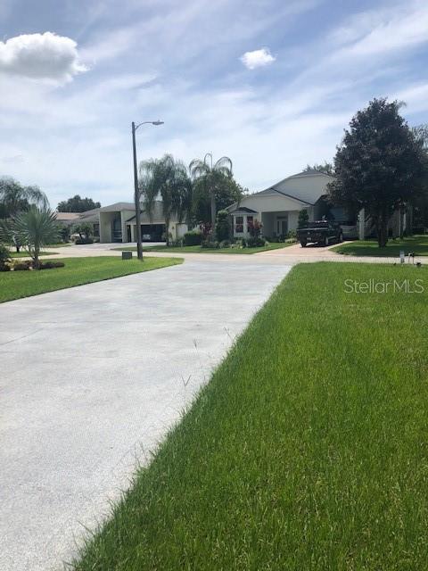 1141 Motorcoach Drive Property Photo