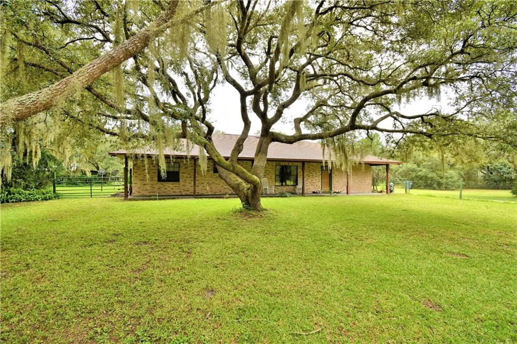 5430 LAKE BUFFUM ROAD Property Photo - LAKE WALES, FL real estate listing