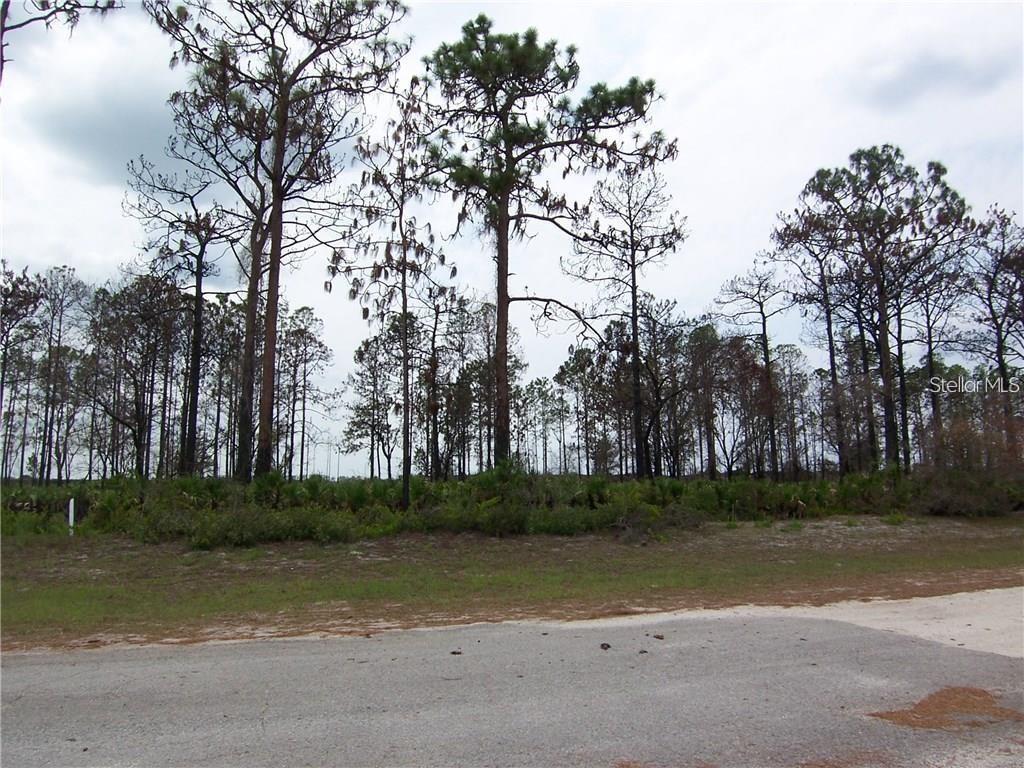 0 Allamanda Lot 11 Drive Property Photo