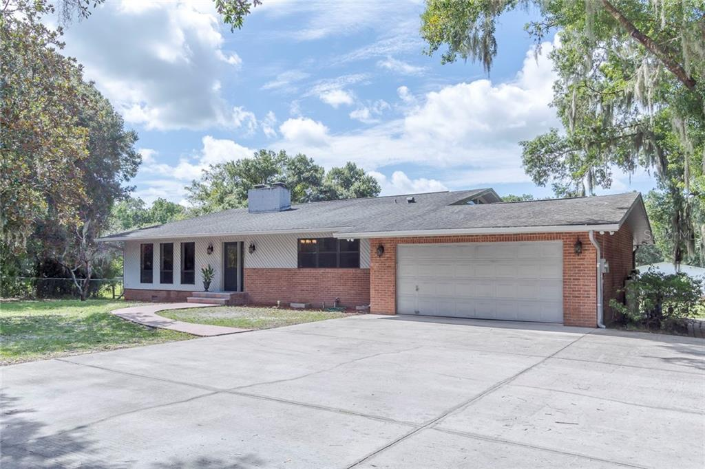 4220 WILLOW OAK ROAD Property Photo - MULBERRY, FL real estate listing