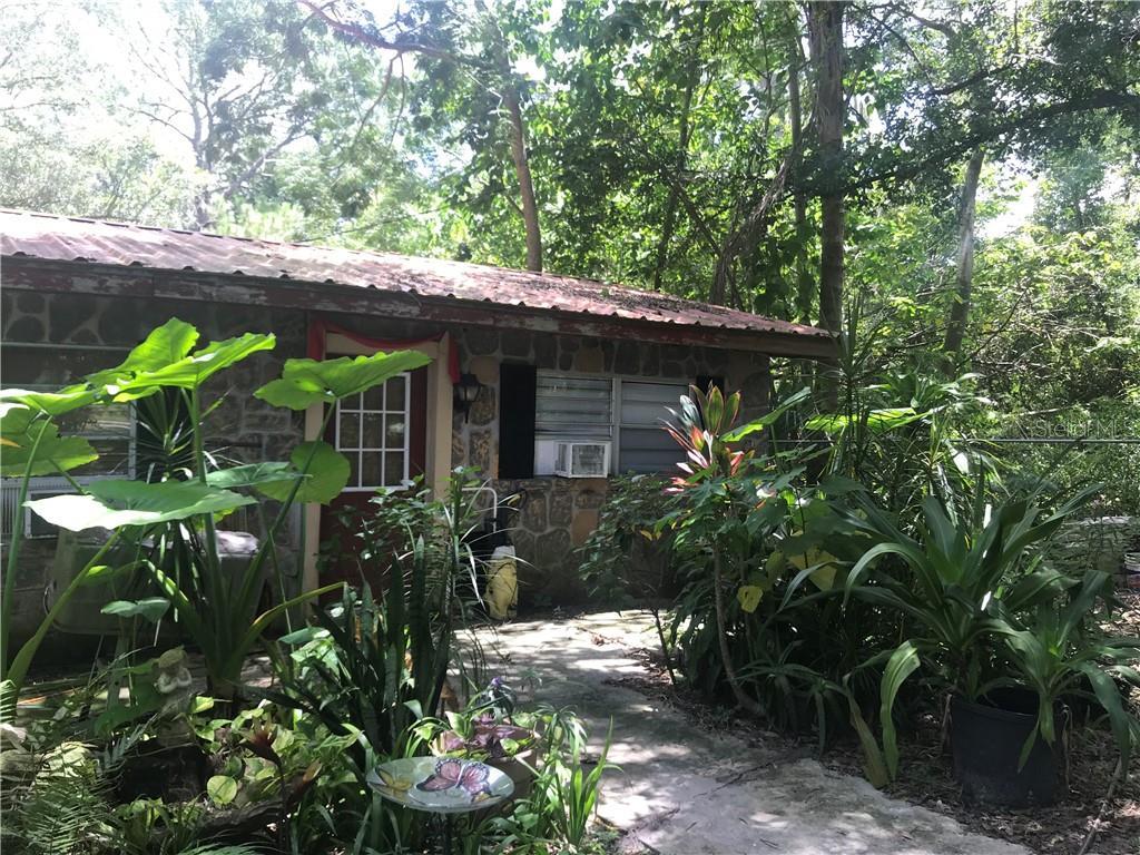 87 MOSS RD E Property Photo - AUBURNDALE, FL real estate listing
