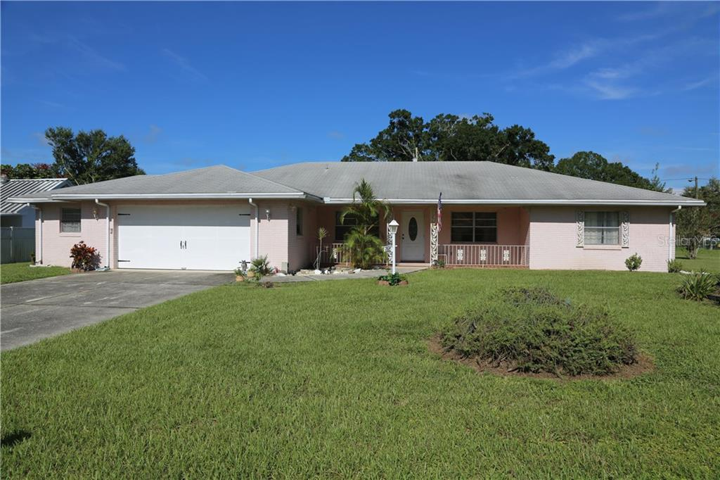 514 7TH STREET S Property Photo - DUNDEE, FL real estate listing