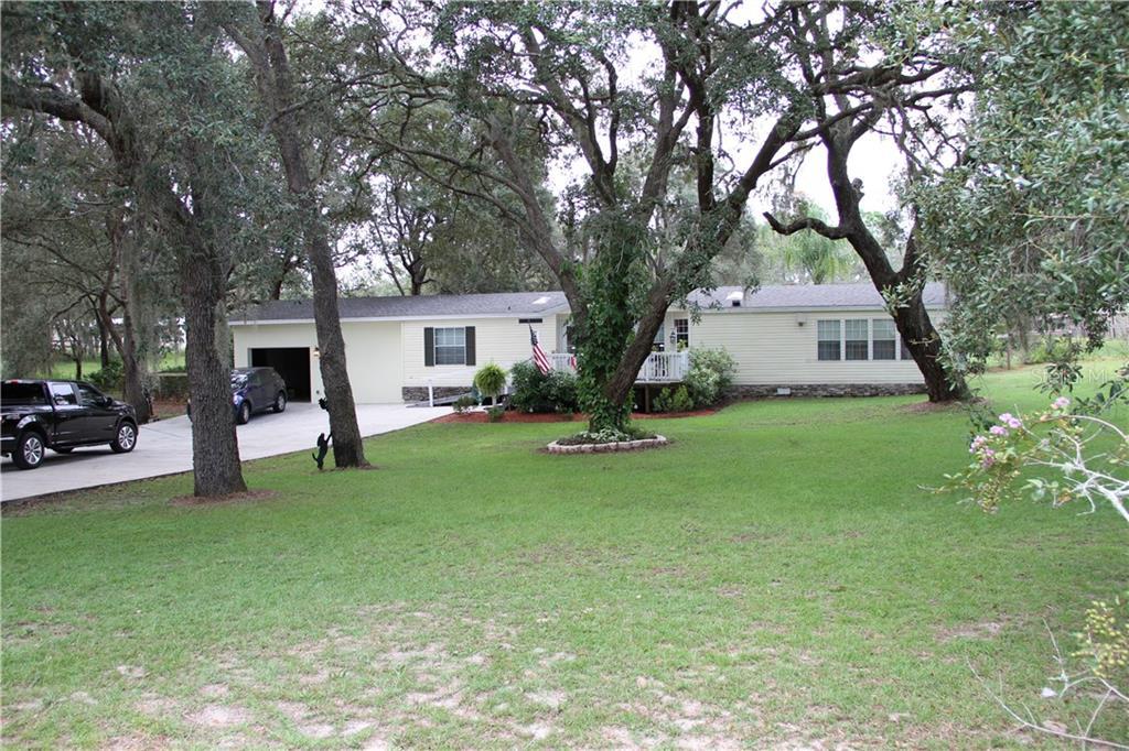 324 Buck Trail Property Photo