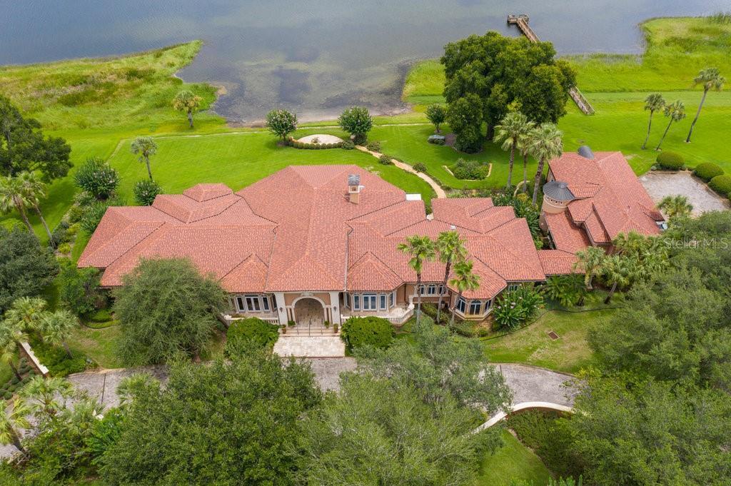 122 MOUNTAIN LAKE #122 Property Photo - LAKE WALES, FL real estate listing
