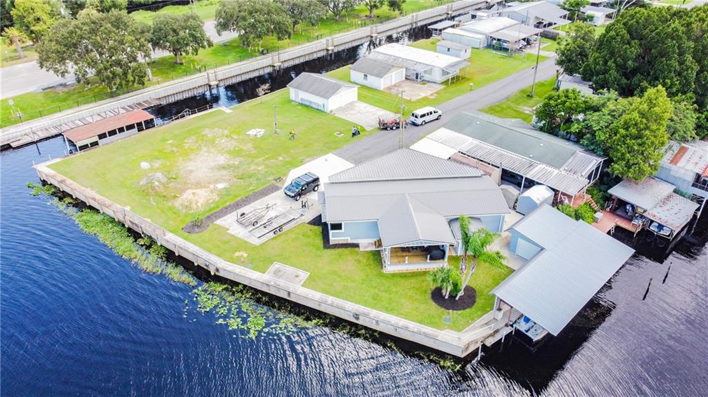 193 BUOY STREET Property Photo - HAINES CITY, FL real estate listing
